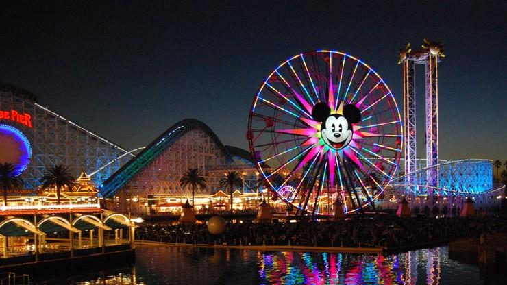 """Disneyland znów działa. """"Przywróćmy mu magię"""""""