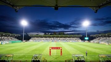 Fortuna 1 Liga: Miedź Legnica rozbiła Zagłębie Sosnowiec