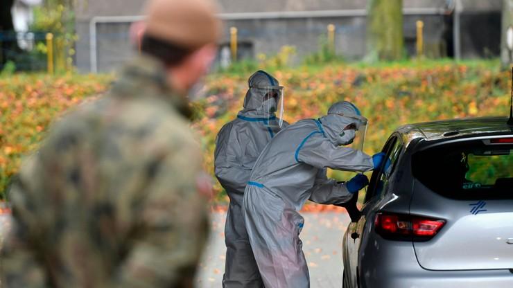 Kiedy skończy się pandemia koronawirusa? Ekspert przewiduje