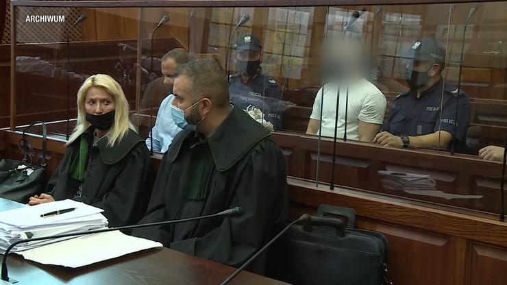 Ruszył proces apelacyjny ws. zabójstwa 15-latki w Miłoszycach