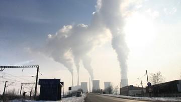 Ekonomista o zmianach klimatu: możemy na nich zarobić