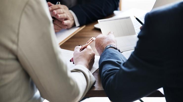 Wchodzi w życie Konstytucja Biznesu. Jej cel to poprawa relacji biznes-administracja