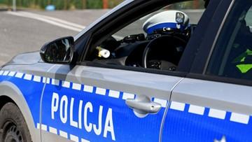 Tajemnicza śmierć 30-latka. Policjanci usłyszeli zarzuty