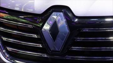 15 tys. nowych samochodów Renault do sprawdzenia