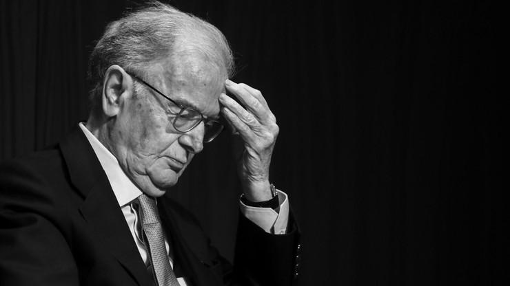 W Portugalii żałoba narodowa. Kondolencje prezydenta Andrzeja Dudy