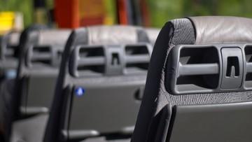 Kownacki: Autosan dostarczy autobusy dla wojska