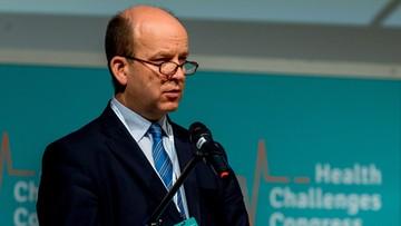 Minister zdrowia: refundowane będą także droższe leki dla seniorów