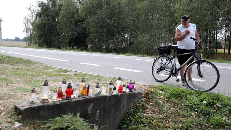 Tour de Pologne. Sypytkowski: Tragedia Lambrechta to fatalny zbieg okoliczności