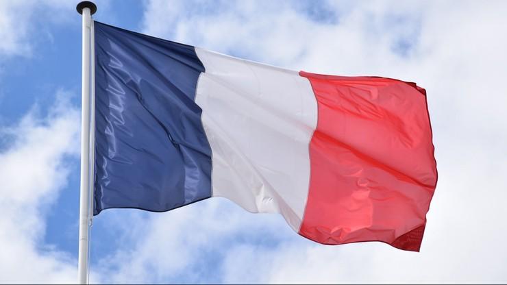 Francja będzie mniejsza? Jesienią referendum