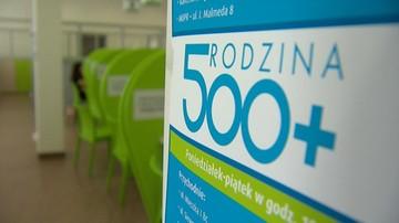 """""""500+"""" nie dla podopiecznych państwowych domów dziecka - ministerstwo wyjaśnia"""