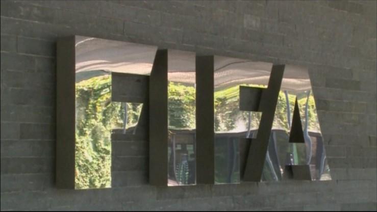 Odwołanie nie pomogło - Platini i Blatter wciąż zawieszeni