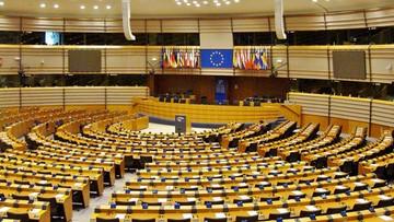 Trybunał Konstytucyjny odwołał spotkanie z Komisją Wolności Obywatelskich Parlamentu Europejskiego