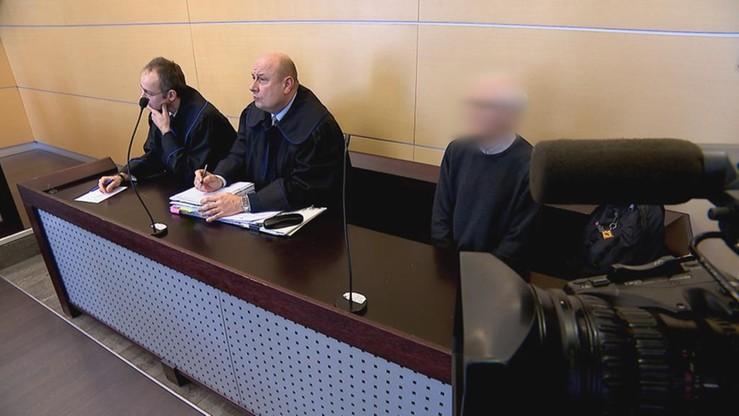 Internauci zebrali 168 tys. zł dla nauczyciela, który ma zapłacić za śmierć licealistów w lawinie