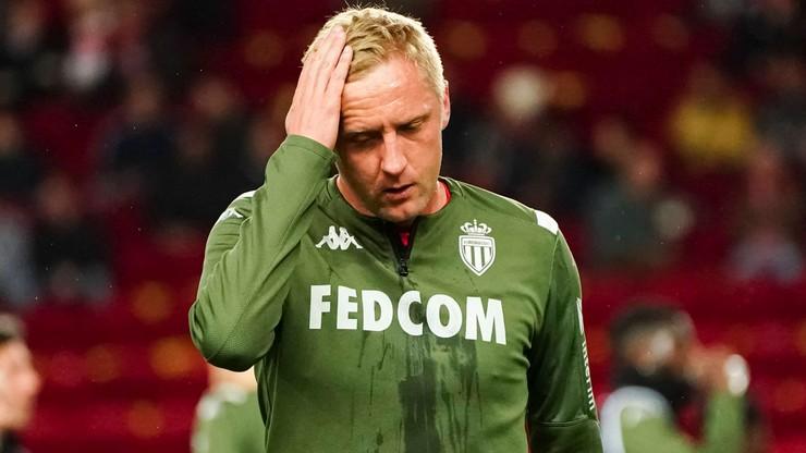 Glik chce opuścić AS Monaco. Szykuje się powrót do Włoch?