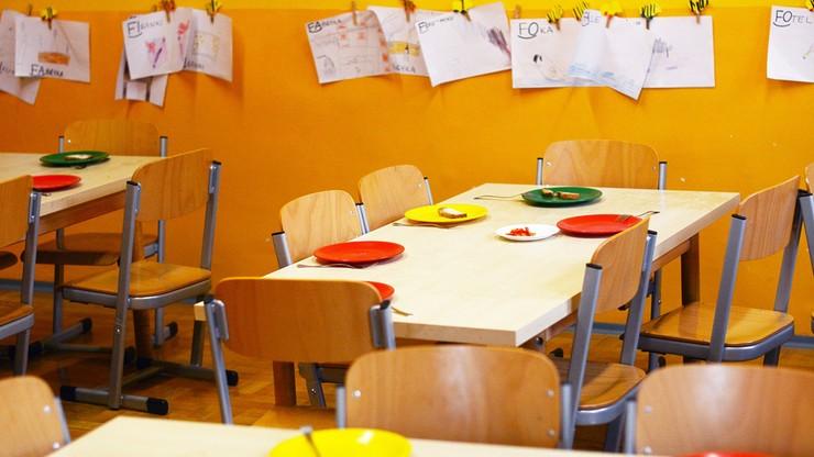 Koronawirus w przedszkolu. Placówka zamknięta, dzieci w kwarantannie