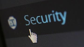 Cyberprzestępcy zaatakowali użytkowników Allegro