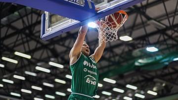 Romański w Energa Basket Lidze: Puchary bez mistrza