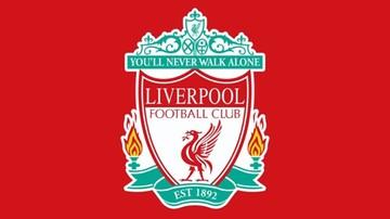 Były piłkarz Liverpoolu dźgnięty nożem. Trafił do szpitala