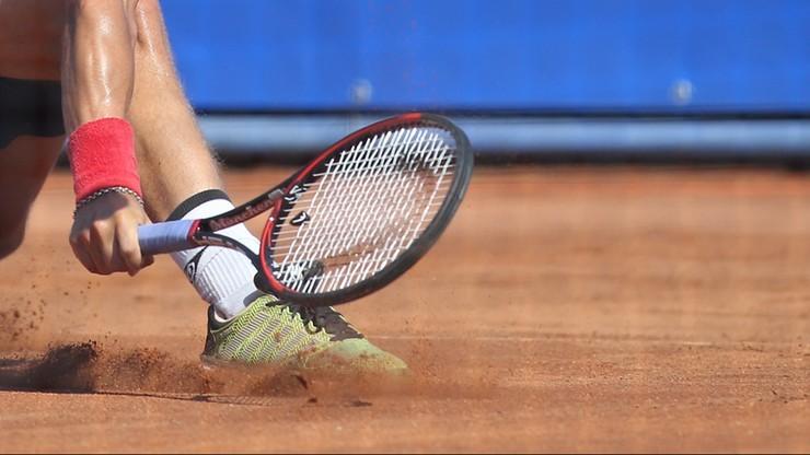 Challenger Poznań Open: Triumf Rosjanina Watutina