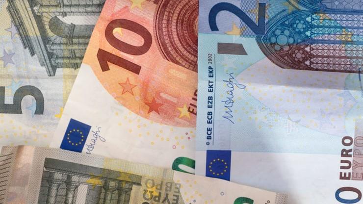 Francja przygotowuje się na czasy po epidemii. 45 mld euro na ratowanie gospodarki