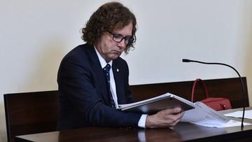 Nieoficjalnie: Jacek Karnowski po raz szósty prezydentem Sopotu
