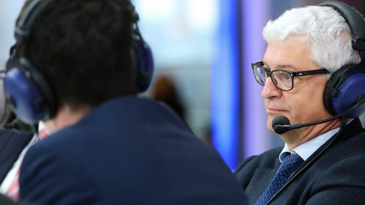 Szef unijnego urzędu antykorupcyjnego stracił immunitet. Za nielegalne podsłuchy