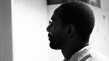 Francuski dziennikarz porwany w Mali. Błaga o pomoc