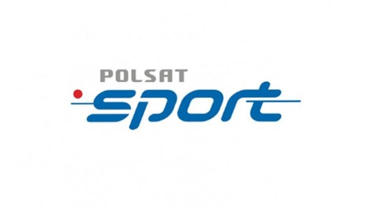 Rekordowy styczeń Polsatu Sport