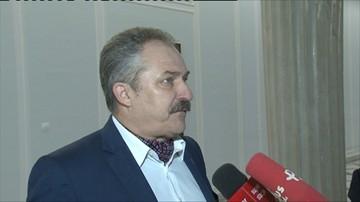 Jakubiak: chcę stworzyć partię, która wzmocni ruch Kukiz'15