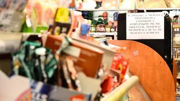 """""""Sympatyków PiS nie obsługuję"""". Żabka grozi zerwaniem współpracy ze sklepikarzem"""