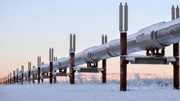 Członkowie amerykańskiej senackiej Komisji Spraw Zagranicznych przeciwko Nord Stream 2
