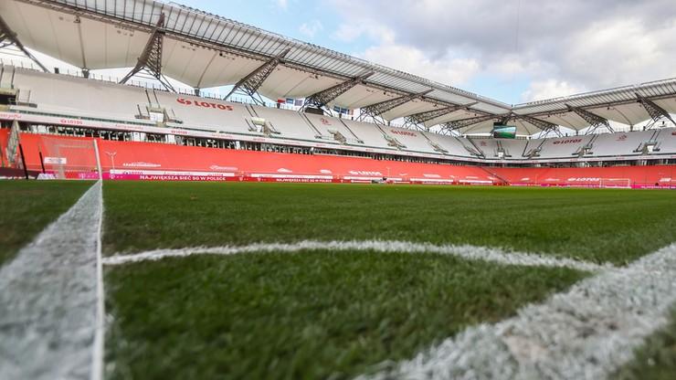 Powrót kibiców na stadiony coraz bliżej. Co z finałem Fortuna Pucharu Polski?