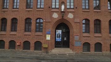Koronawirus w klasztorze z DPS-em. Zakażonych prawie 50 osób