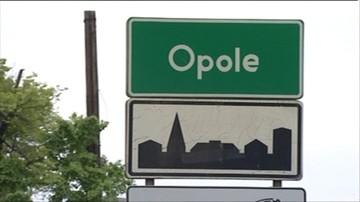 Opole: mieszkańcy pięciu gmin przeciwni włączeniu do miasta
