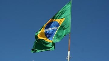 Zamieszki w brazylijskim więzieniu. Spalone ciała, odcięte głowy