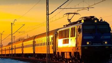 Ponad 1 mld zł na rozwój kolei na Podkarpaciu