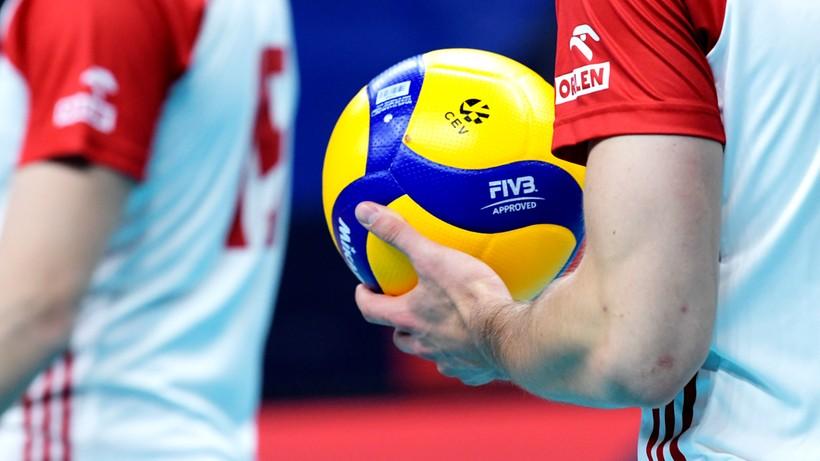 Dziesięciu siatkarskich mistrzów świata zagra w jednym polskim klubie!