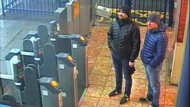 KE: o sankcjach na Rosję po próbie zabójstwa Skripala decydują państwa członkowskie