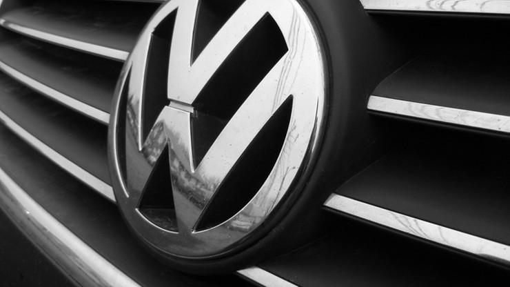 KE dała Volkswagenowi czas do końca roku na wyjaśnienie manipulacji pomiarami dwutlenku węgla
