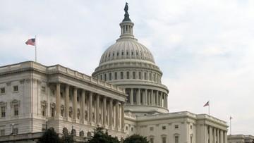 Senat USA uznał Wielki Głód na Ukrainie za ludobójstwo