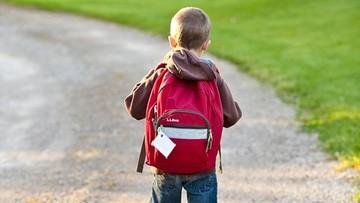 """""""Cyfrowy Plecak"""", czyli sposób na ciężkie podręczniki szkolne"""