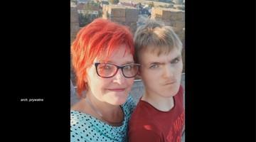 By ratować syna, pożyczyła 100 tys. zł i przekazała… oszustowi
