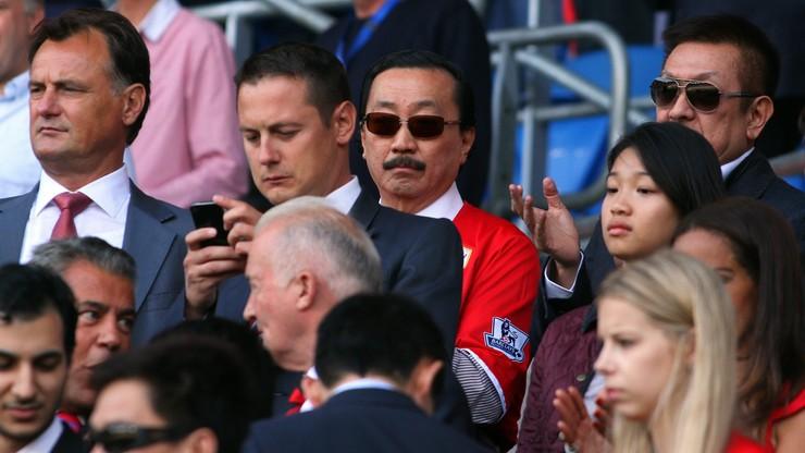 Cardiff City opublikowało oświadczenie w sprawie Emiliano Sali