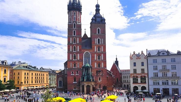 Nie odbędzie się wigilia dla samotnych i potrzebujących w Krakowie