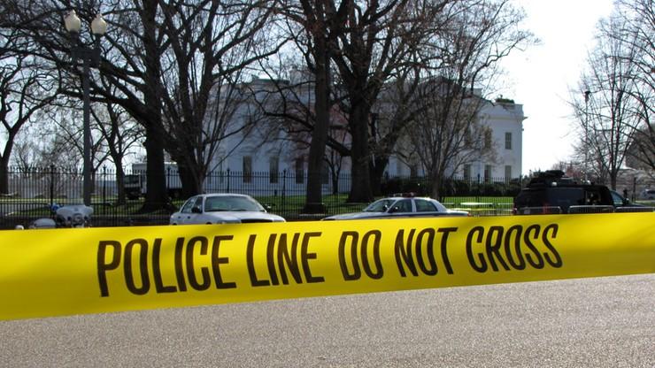 USA. 40 ofiar, w tym 11 śmiertelnych w weekendowych strzelaninach w Chicago