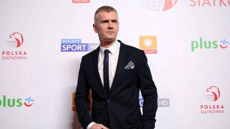 Paweł Zagumny: Interesuje mnie tylko gra fair play