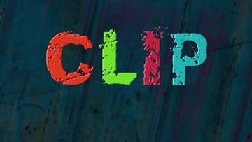 Magazyn CLIP - 19.04