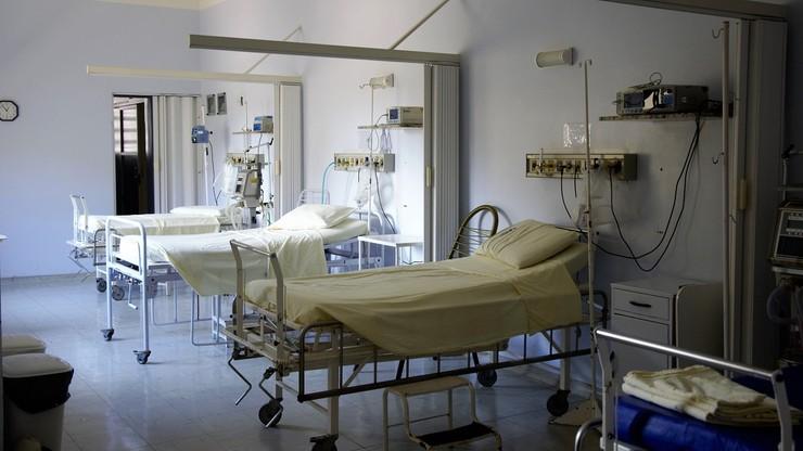 Zmarł po ponownym zakażeniu koronawirusem. To trzeci taki przypadek