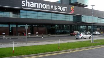 Polak z zakazem lotów linią Ryanair. Pod wpływem alkoholu przewrócił się na dziecko