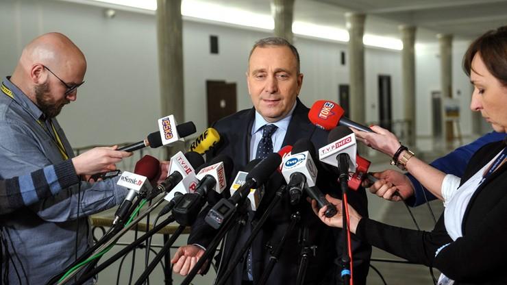 """""""Rozmowy ws. Tuska dopiero się zaczynają"""". Liderzy PO i PSL po spotkaniu z Merkel"""